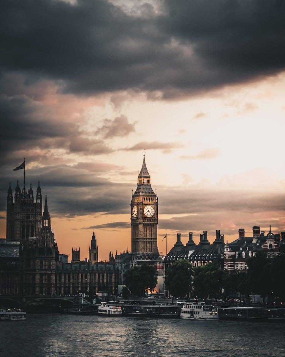 London-sports-marketing-agency