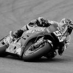 2014/11/12 - mgp - Test - Valencia - MotoGP - Marc Marquez - Repsol Honda - RC213V - Action