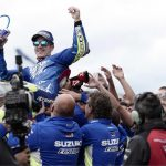 Vinales_british_GP_2016