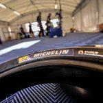 michelin Title Sponsor Australian MotoGP