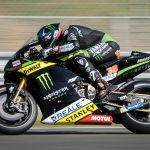 gp france le mans monster energy