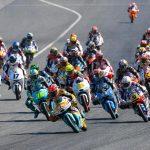 moto3 sponsorship