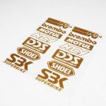 motogp-sponsor-stickers