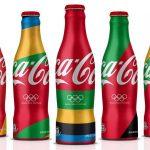 coca-cola-olympics
