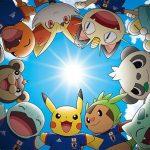 sports sponsorships pikachu sanrio fifa worl cup