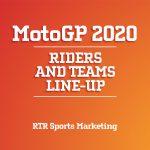 teams-and-riders-motogp-2020