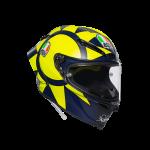 rossi-helmet