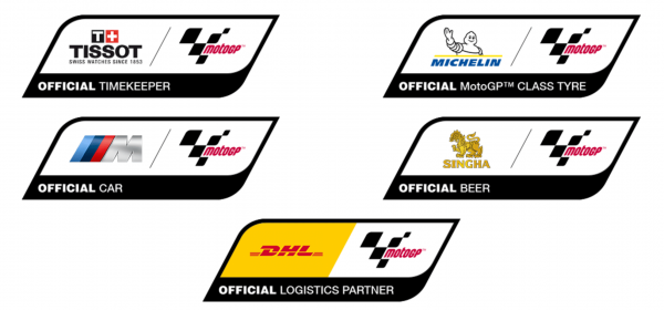 categorías-productos-patrocinio
