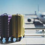 suitcases motogp