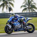 Squadre piloti sponsor MotoGP