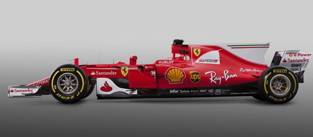 Ferrari-2017-f1-sponsorship