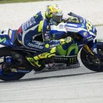 test-motogp-2016-sepang-day2-2