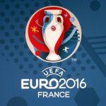 sports sponsorghip turkish and uefa 2016