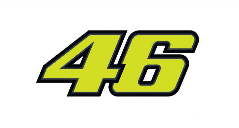 vr46-logo