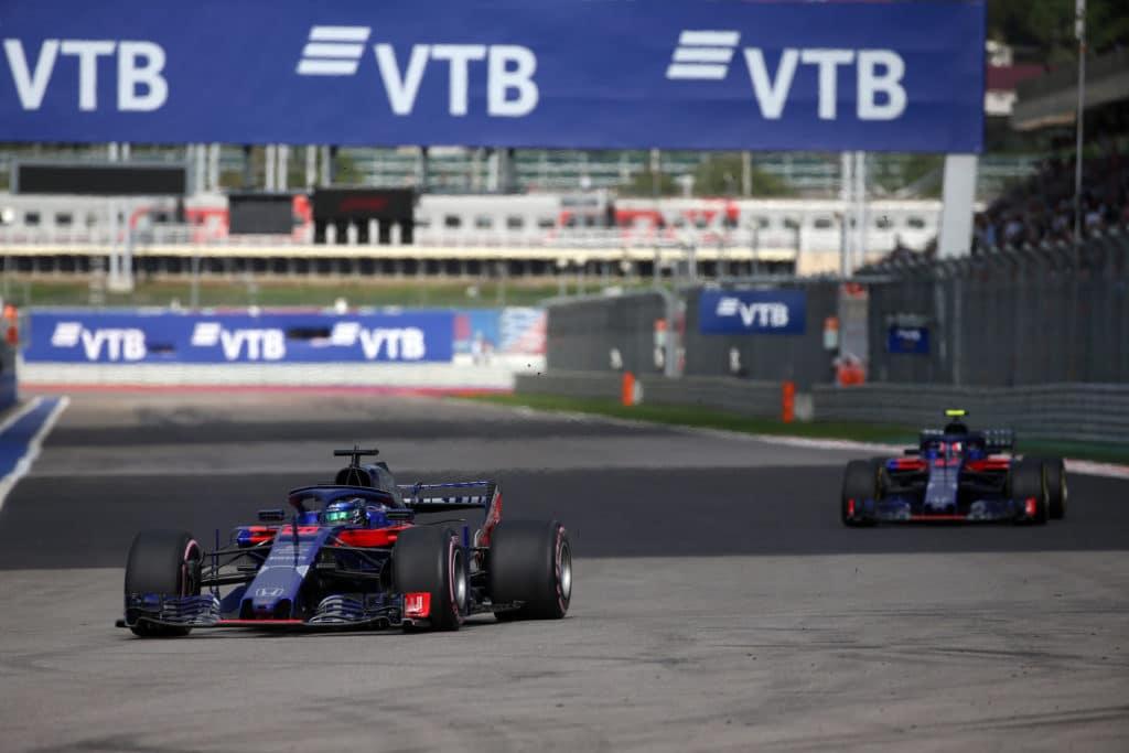 formula-1-VTB