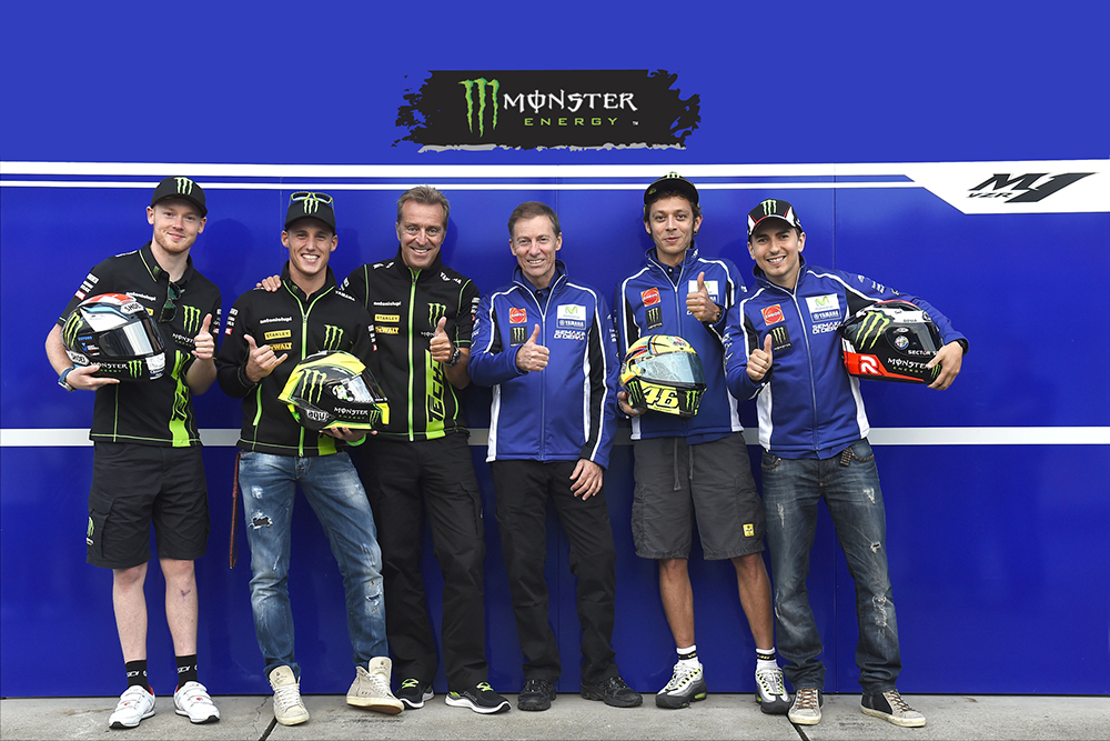 monster-energy_motogp