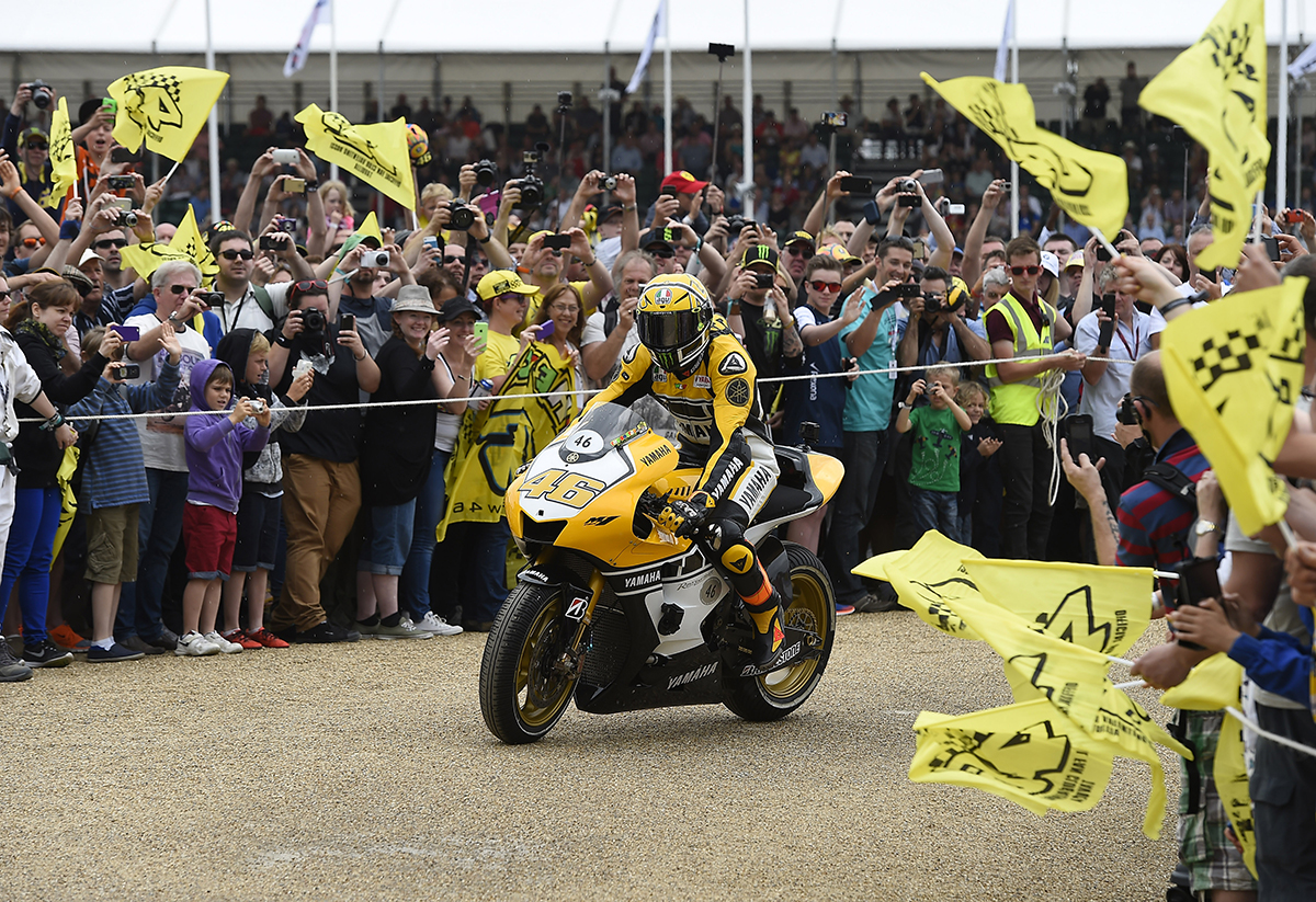 Valentino_rossi_goodwood