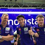 Rossi_Aragon_GP