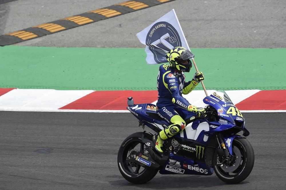 Valentino-Rossi-2018
