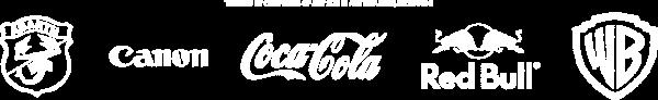 endorsements sports marketing sponsorship