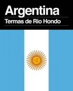 argentina motogp vip village