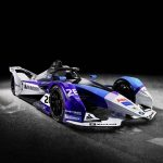 We have answered the most frequent questions about Formula E
