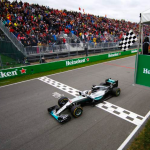 alcohol-motorsport