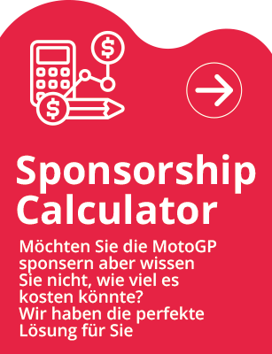 sponsor calculator germany