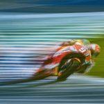 8 insidie da evitare nel tuo programma di sponsorizzazione in MotoGP