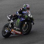 Acht Fallstricke, die Sie in Ihrem MotoGP-Sponsoringprogramm vermeiden sollten