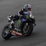 Patrocinio de MotoGP