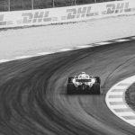 Formula 1 effetto lockdown – Un anno a circuiti vuoti ed eventi virtuali.