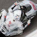 5 idee per iniziare un programma di sponsorizzazioni nel motorsport