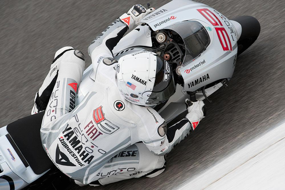 motogp sponsor