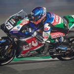 5 motivi per cui la MotoGP è un ottimo contesto in cui le aziende possono investire