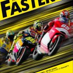 Top 5 MotoGP documentaries and Where to Watch Them