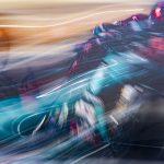 Come aumentare il fan engagement con il marketing sportivo: il caso della MotoGP