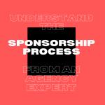 Il programma di sponsorizzazione dal punto di vista dell'agenzia di marketing sportivo