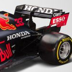 The Top 10 Most Famous Brands in Formula 1