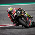 How to build a 2022 MotoGP Sponsorship program for your business