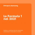 La Formula 1 nel 2021: la ricerca sul pubblico e le opinioni di uno degli sport più popolari al mondo