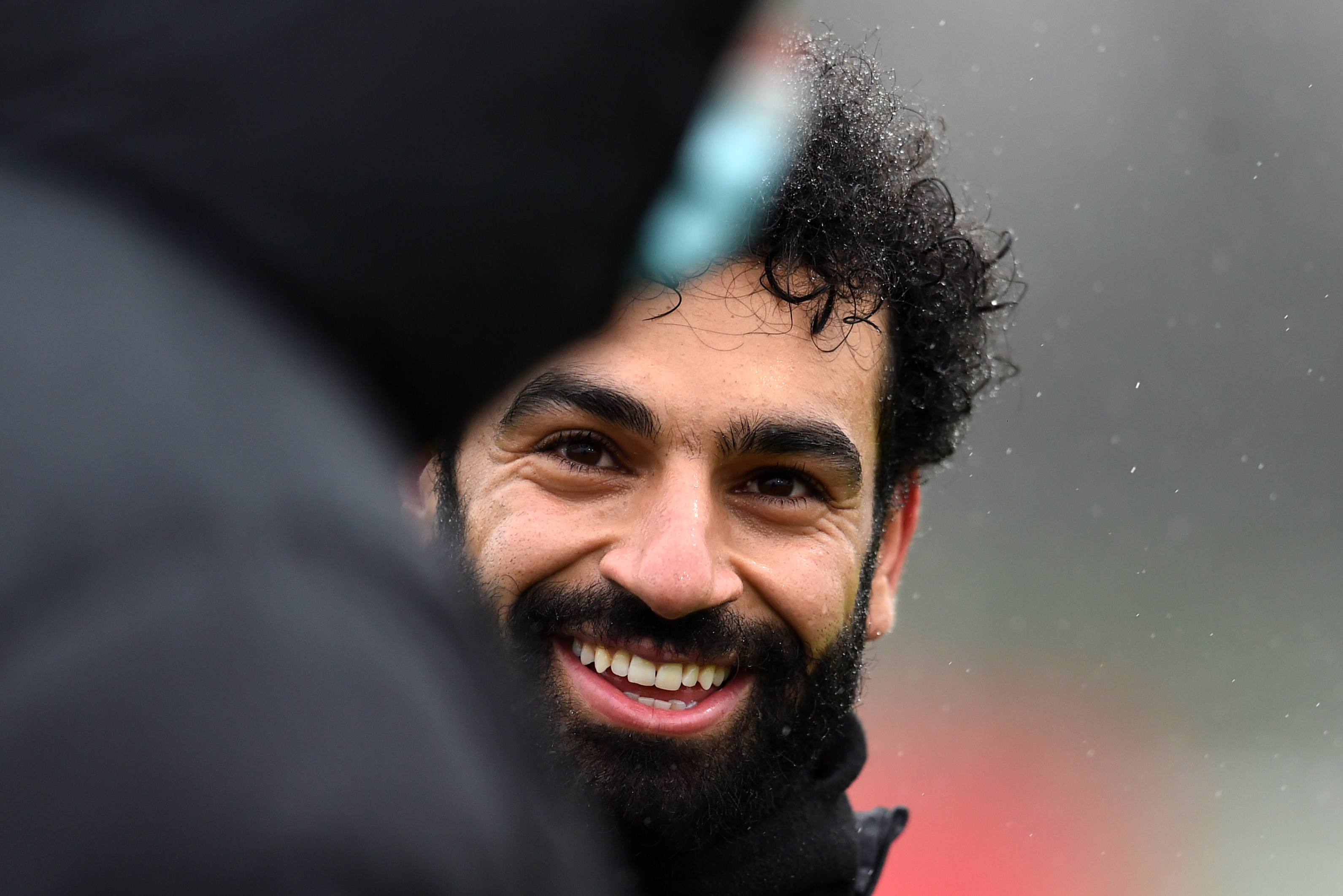 Liverpool XI vs Man United: Confirmed team news, predicted starting lineup, injury latest for today