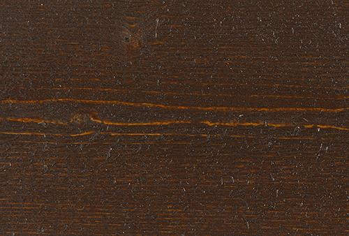 Tjærebrun