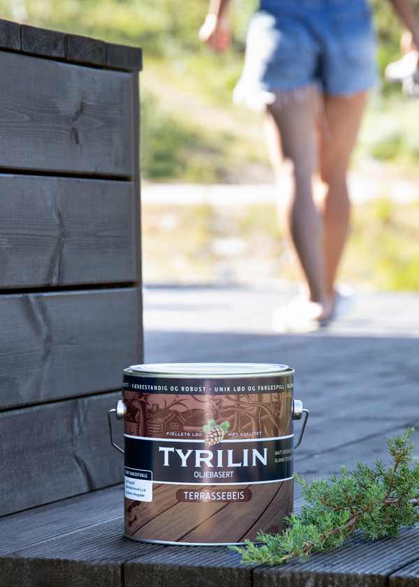 Tyrilin_Terrassebeis_1311_Tiur