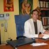 Alfredo Hernández