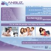 ANSUZ Centro Psicoterapéutico