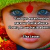 Elsa Lesser C.