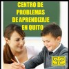 Serviterapias Centro Psicológico. Quito