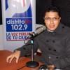 Ps Dr Pablo Garcia-Fmlia/Pareja/Niñ/Adol
