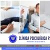 Clínica Psicológica PSM